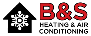 B&S Heating & Air Conditioning